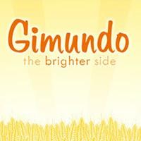 gimundo