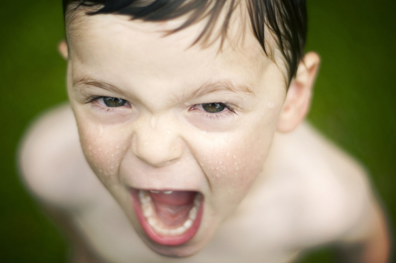 yelling can help your health gimundo the brighter side