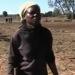 zimbabwe farm